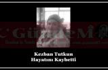 Osman Tutkun'un Acı Günü