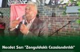Yeniden Refah Partisi, Basın Toplantısı Düzenledi