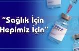 Zonguldak Valiliği, Çağrıda Bulundu