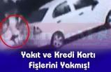 Zonguldak Valiliği'nden Açıklama