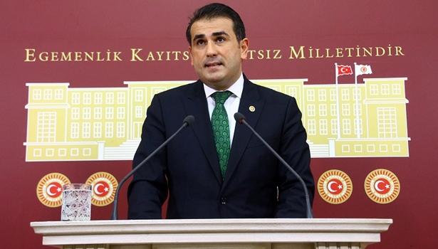 """´´Bu arkadaşlarımızı Türkiye Taşkömürü Kurumu'nda istihdam edebiliriz"""""""