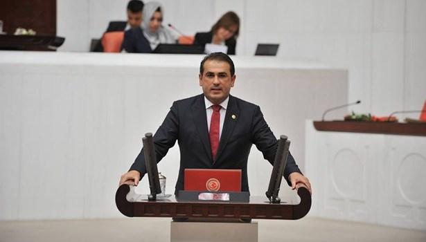 Demirtaş; ´´ Çocuk yoksulluğunda Türkiye 1.sırada ´´