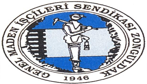 Genel Maden İşçileri Sendikası başkanlar kurulu toplanıyor