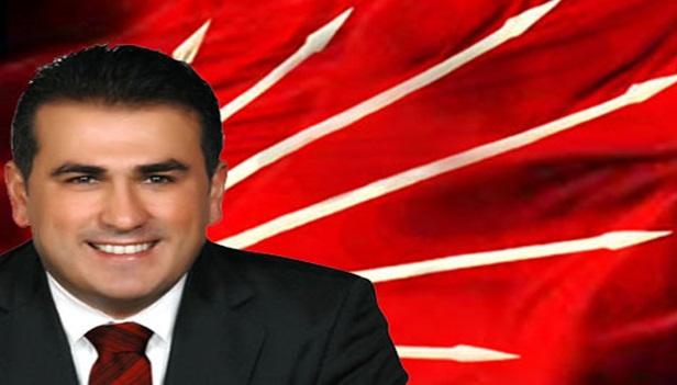 Demirtaş: ´´ Mustafa Kemaller, Nimet Hocalar tükenmez! ´´