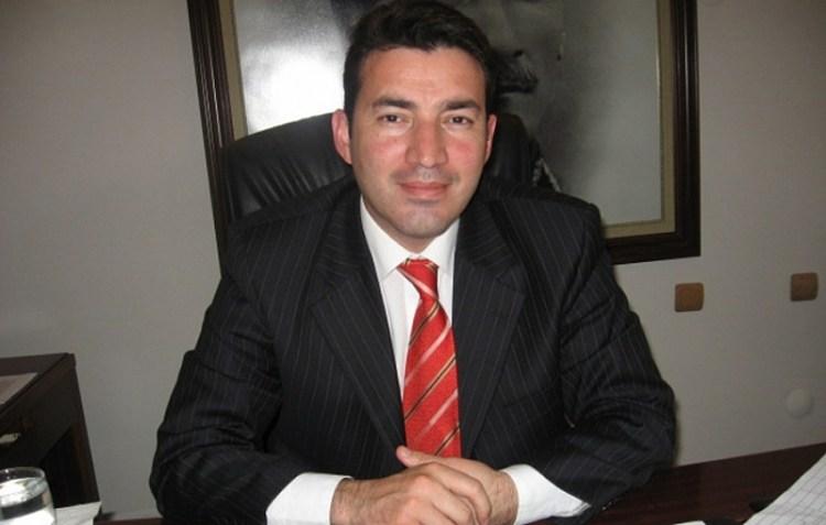 Ulupınar, Zonguldak'ın Kurtuluşu ve Uzun Mehmet'i Anma Günü dolayısıyla mesaj yayınladı.