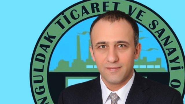Demir Ankara'da gerçekleştirilen toplantının detaylarını açıkladı.