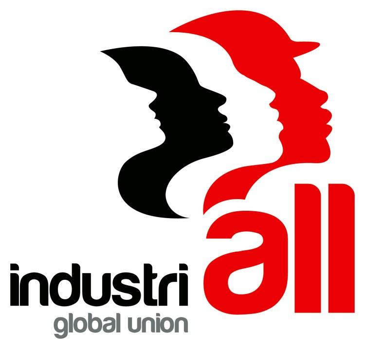 Madencilerin mücadelesine uluslararası destek