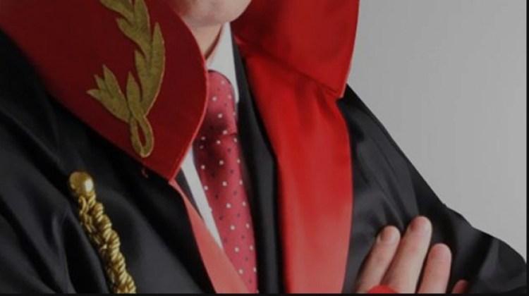 Zonguldak ve ilçelerinde 19 Savcı ve hakime gözaltı kararı
