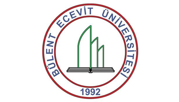Bülent Ecevit Üniversitesi Senatosu, darbe girişimini kınadı