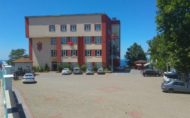 Fatih Koleji kapatılıyor..