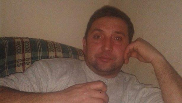 Ereğli´de, talihsiz adam elektrik akımına kapılarak hayatını kaybetti