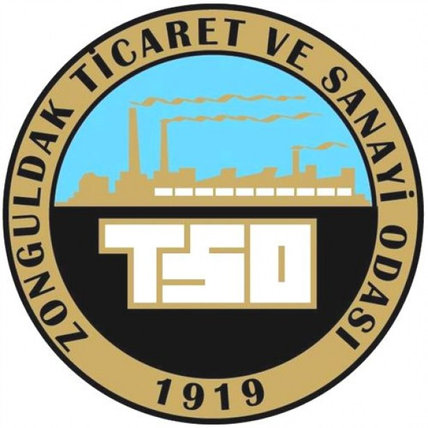 ZTSO Başkanı Demir'den mitinge davet