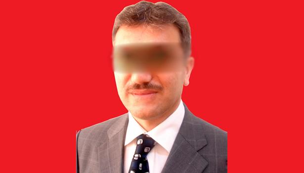 Tutuklanan öğretim üyesi Ahmet Öksüz´ün, Adil Öksüz´ün kardeşi olduğu ortaya çıktı