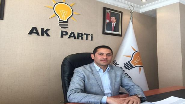 Karaduman, Kılıçdaroğlu'na yapılan saldırıyı kınadı