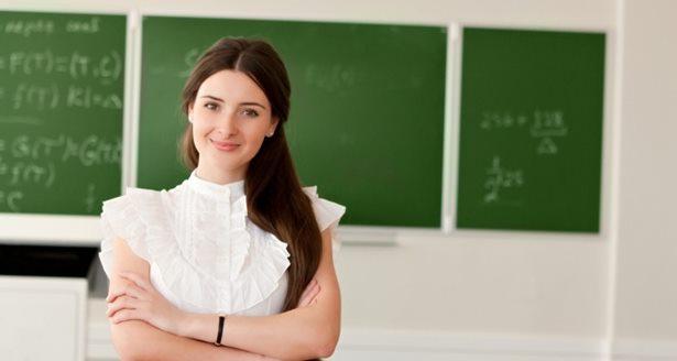 MEB atanacak sözleşmeli öğretmen sayısını açıkladı