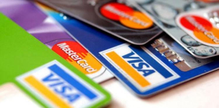 Kredi Kartı borçları yeniden yapılandırılacak