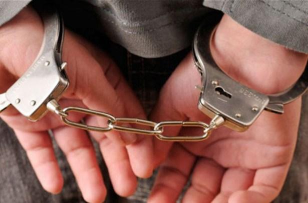 Adliyeye sevk edilen 14 şüpheliden 9´u tutuklandı