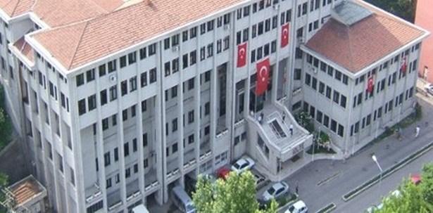 Zonguldak Cumhuriyet Başsavcılığı tutuklu sayısını açıkladı