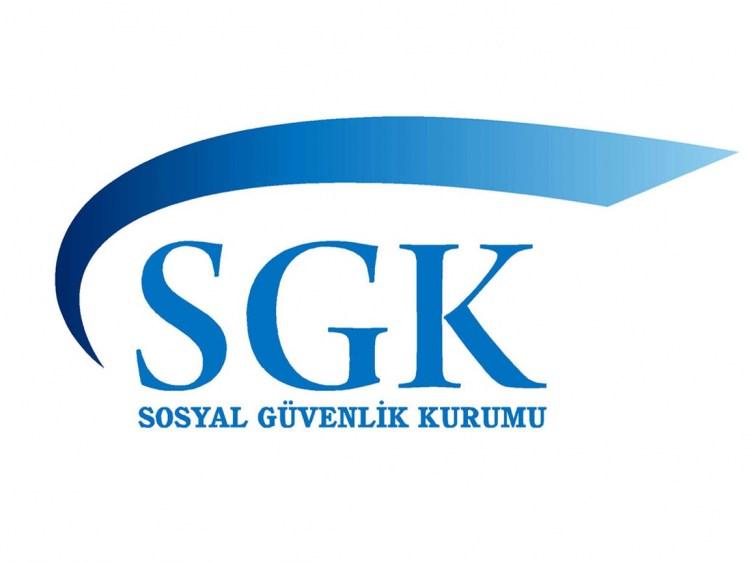 SGK il müdürlüğü bölge koordinasyon toplantısı yapıldı