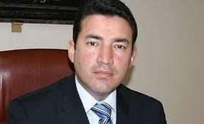 Ulupınar, Zonguldak'a son 14 yılda 815 milyon TL yatırım yaptık…