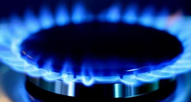 Nüfusu 10 bini aşan ilçeler için doğalgaz dağıtım düzenlemesi