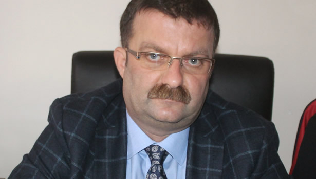 Zonguldak Kömürspor´da hedef 3 puan
