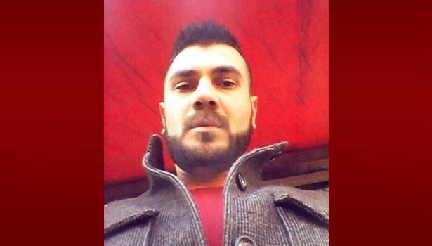 """""""Sigara"""" cinayetinde tutuklu sanığın yargılanmasına devam edildi"""