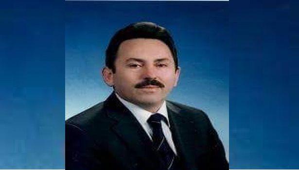 Alaplı kaymakamlığına Saim Eskioğlu atandı