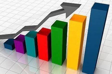 TÜFE Kasım ayında yüzde 0,52 arttı