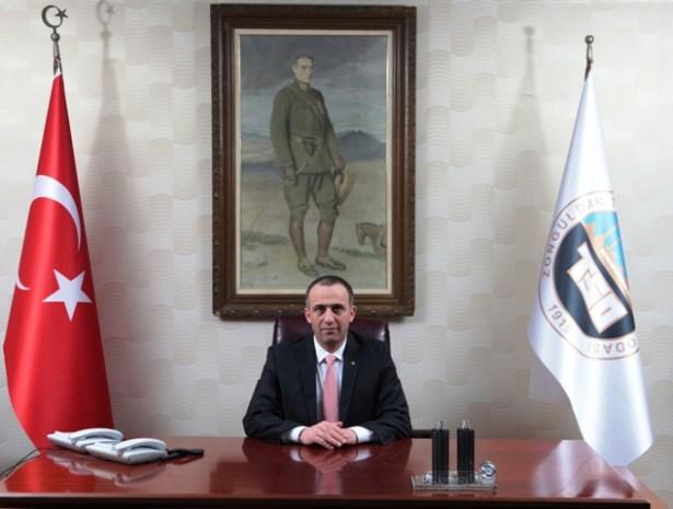Zonguldak TSO´dan üyelerine nefes aldıracak kredi imkanı