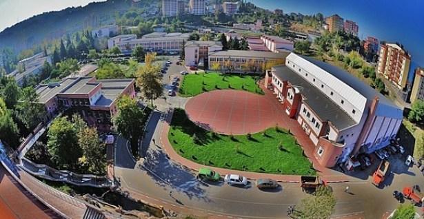 Bülent Ecevit Üniversitesi'nden büyük yatırım