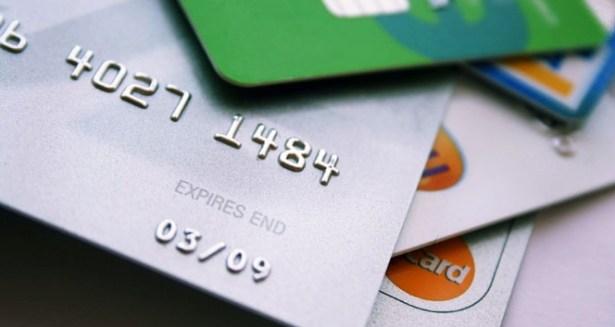Vergide nakit yerine kart dönemi