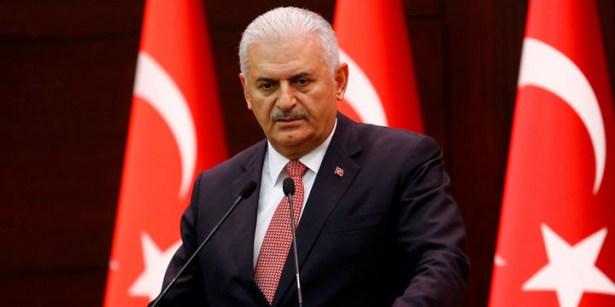 Başbakan Yıldırım emeklilere promosyon ücretini açıkladı