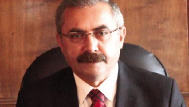 GMİS Genel Sekreteri beyin kanaması geçirdi