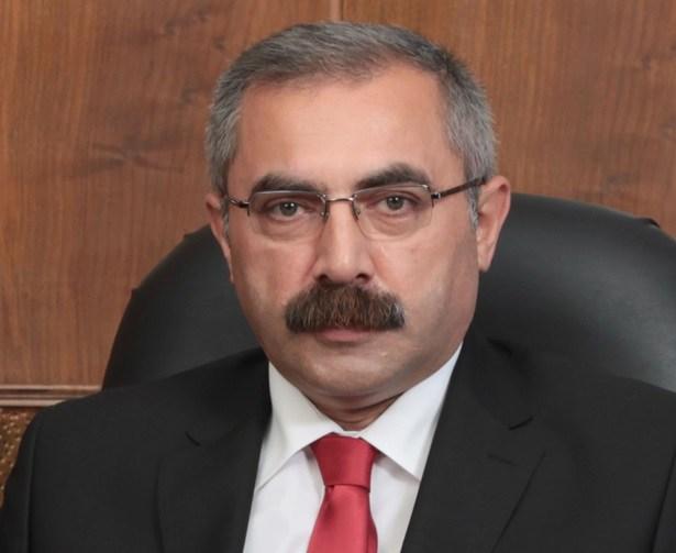 """GMİS Yönetim Kurulu; """"Hakkı Arslan'ı unutmayacağız"""""""