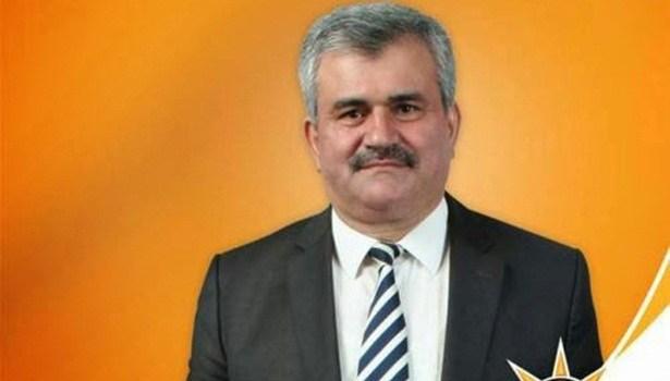 Çaturoğlu Süleyman Bayraktar'a olan saldırıyı kınadı