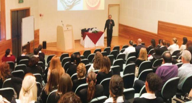 TSO ve BAKKA işbirliğinde eğitim