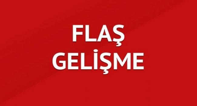 İşte Zonguldak'ta yeni kurallar