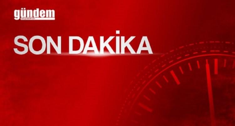 Yenice'de deprem...