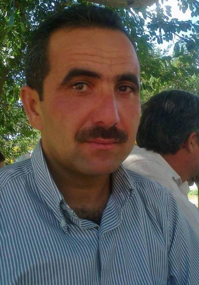 Kamyonetten düşen belediye işçisi hayatını kaybetti