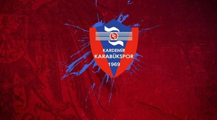 Karabükspor'da kamp programı belli oldu