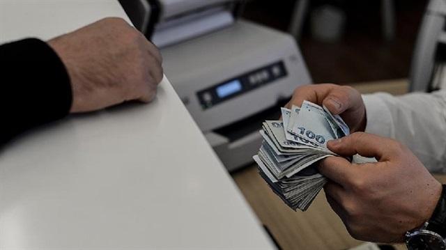 Ereğli Belediyesi Personeli'ne 140 Bin Lira ikramiye Ödedi