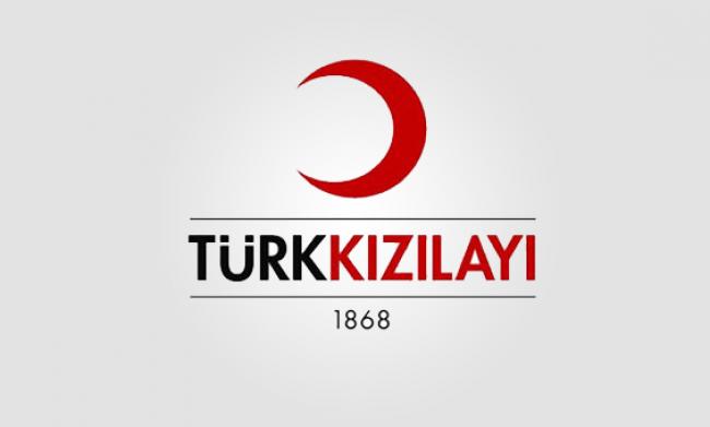 KBÜ Anaokulu öğrencileri,Türk Kızılay'ına ziyaret
