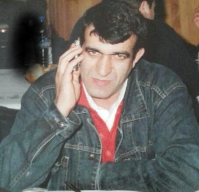 Akçakoca'da İnşaatta Dengesini Kaybeden İşçi Yaralı