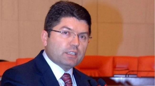 Tunç, 4 milyar lirayı aşan kamu yatırımına sahne oldu