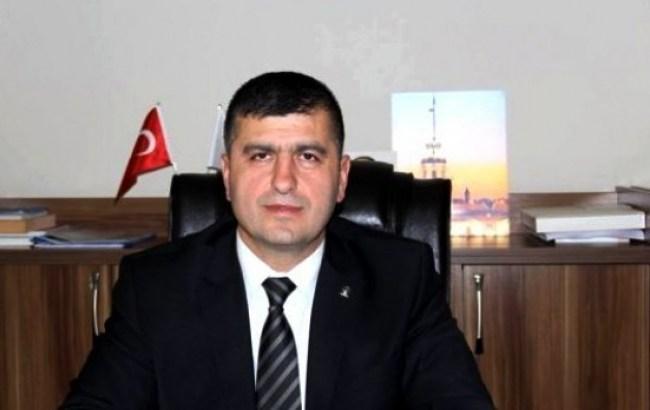 """Başkan Yavuz; Bütün halkımızı kongremize bekliyoruz"""""""