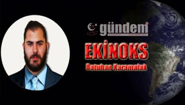 Özbakır, Ulupınar ve Çatuoğlu...