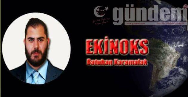 Basın İlan Kurumu Ne Yapar? / İYİ Parti Büyükşehir Adayı