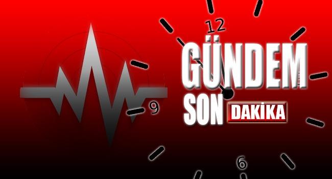 Zonguldak merkezli 13 ilde 13 gözaltı