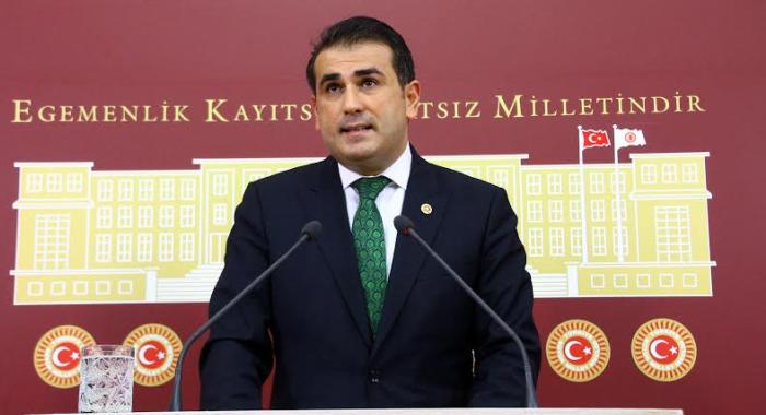 Avukat Vekil, Avukatlar Günü'nü kutladı